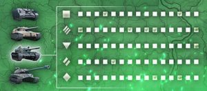 Калькулятор ЛБЗ 1.0