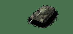 T-55А