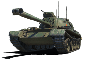 59-Patton