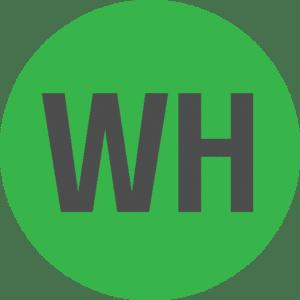 Эмблема WOT-HELPER