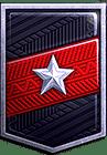 1-й дивизион
