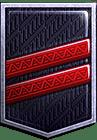 2 дивизион ранговых боев