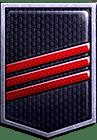 3 дивизион ранговых боев