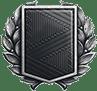 Бронзовая лига ранговых боев