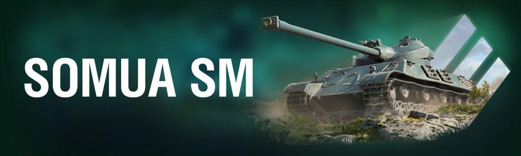 Somua_SM