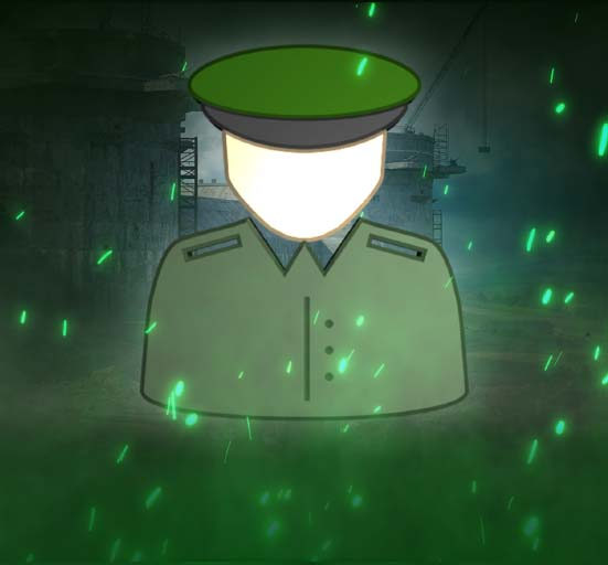 Полевой командир